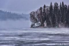 03-68-fog-rolling-in