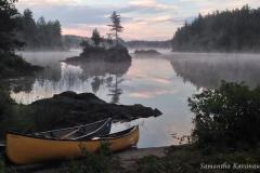 07-80-early-morning-fog-rising