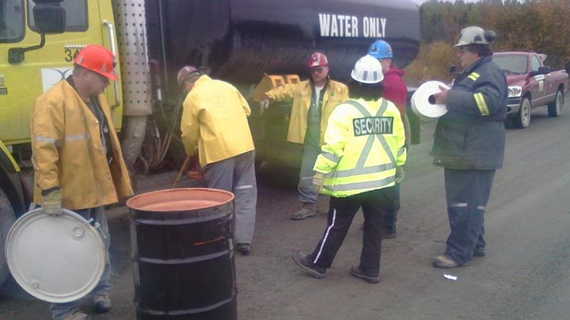 spill-preparedness-05