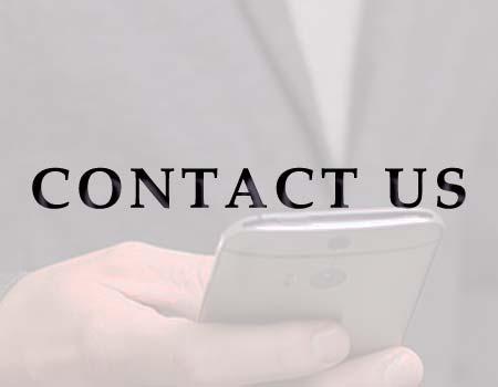 webinar-menu_contact-us