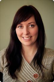 Pamela Powers Senior Environmental Specialist