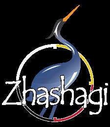 logo-zhashagi_stacked2