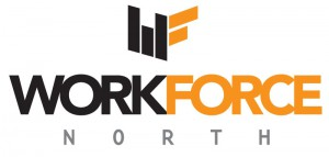 logo_workforcenorth