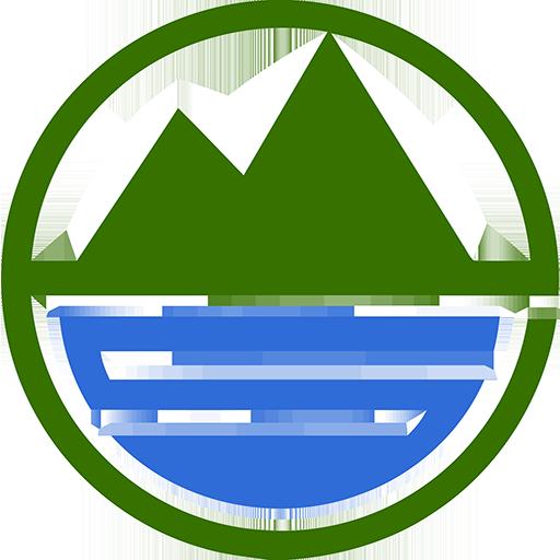 Sudbury Mining & Environment International Conference