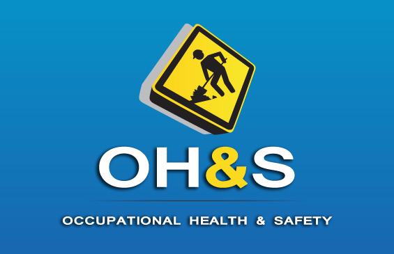 Ontario Legislation Occupational Health And Safety Act and Regulations