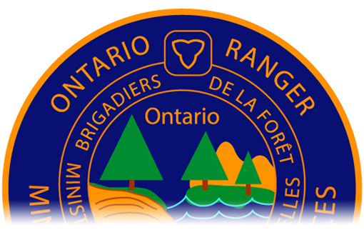 MNRF Junior Rangers Program