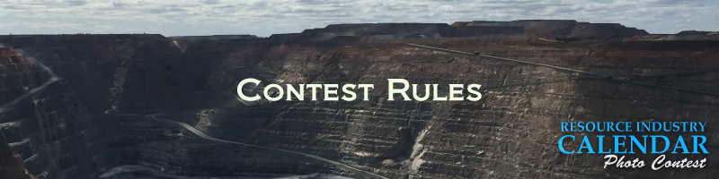 2017-Calendar-Contest-Rules