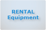 Fieldwork Monitoring Rental Equipment