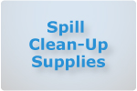 Spill Response Absorbents