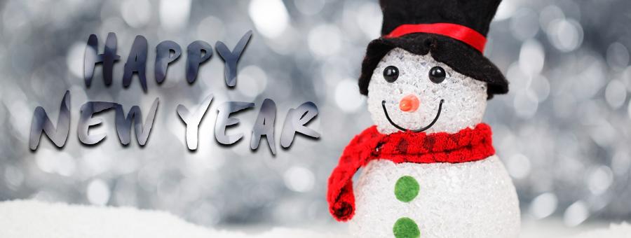 slider_2017-New-Year