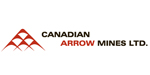 Canadian Arrow Mines Ltd.
