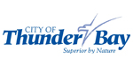 City of Thunder Bay