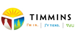 City of Timmins