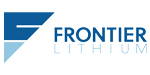 Frontier Lithium