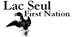 Lac Seul First Nation