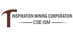 Inspiration Mining Corp.