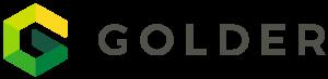 Logo - Golder Associates