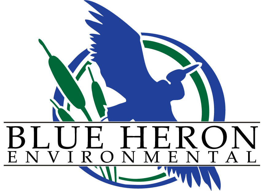Logo-Blue-Heron_full_b