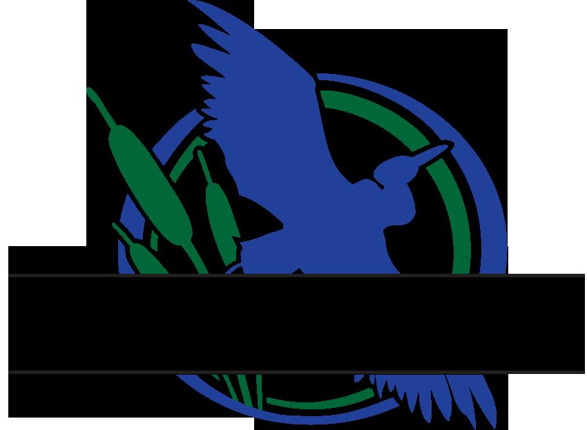 Blue Heron Environmental