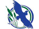 Logo-blue-heron_130x95