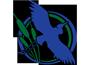 Logo-blue-heron_89x65