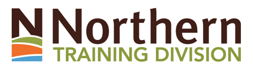 Northern Training Division