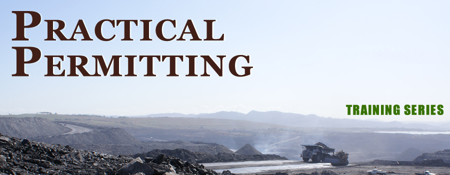 practical-permitting-training-series