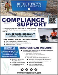 environmental-technician-support-services
